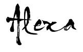 Alexa-asimplelife