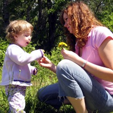 Connection, thankful Thursday, Flowers, wild flowers, Black-eyed Susan, field of wild flowers, contemplation, thankfulness, thank you, Gods gift, are we thankful, child like, serving, learning, mother, dandelions, togetherness, teaching, life, together, laundry, gift of love, gift of thankfulness