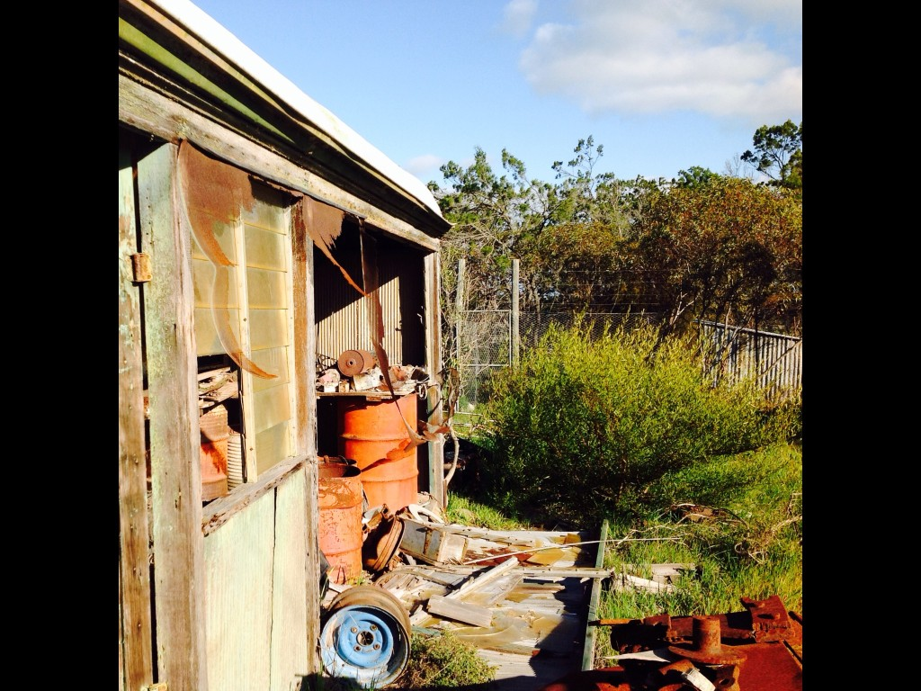 More than skin deep, Adventure, Australia, country, first impressions, home made, joy, Memories, More than skin deep, observe a lesson, Observe with a quiet spirit, sense of adventure, simple living, rural living, glass louvres, fly screen, antique wheel rim